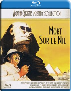 Les Blu ray de MDC  - Page 13 Filmotech_02600