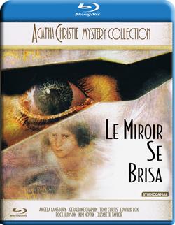 Les Blu ray de MDC  - Page 13 Filmotech_02601