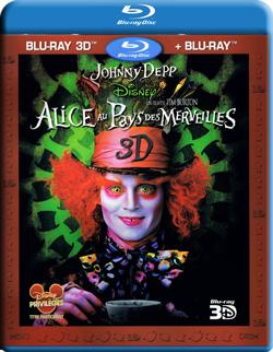 Les Blu ray de MDC  - Page 13 Filmotech_02610