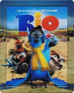 Les Blu ray de MDC  - Page 13 Filmotech_02618