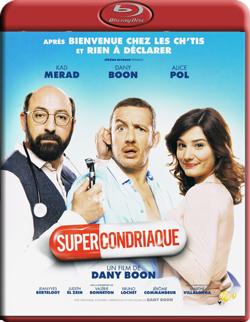 Les Blu ray de MDC  - Page 13 Filmotech_02624
