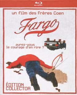 Les Blu ray de MDC  - Page 13 Filmotech_02630