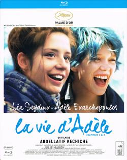 La vie d'Adèle Chapitres 1 & 2 Filmotech_02816